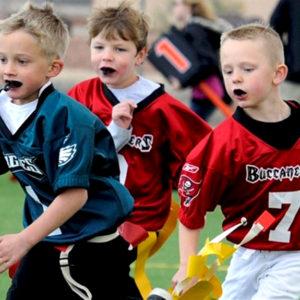 Sports Mouthguards Q&A